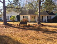 403 W. Oxley Blvd Vidalia GA, 30474