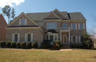 12114 Heatherford Place Glen Allen VA, 23059
