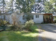 1831 N Colony Surf Dr Lilliwaup WA, 98555