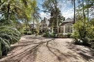 10903 Lakeside Forest Ln Houston TX, 77042
