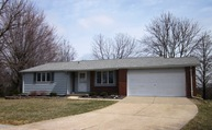 319 Bedford Drive Warrenton MO, 63383