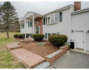 250 Forest Street North Dighton MA, 02764