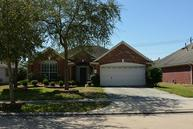 11238 Riverridge Park Ln Houston TX, 77089
