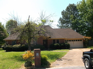 3994 German Leaf Cove Memphis TN, 38125