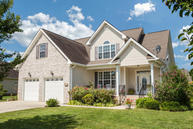 7581 Tranquility Dr Ooltewah TN, 37363