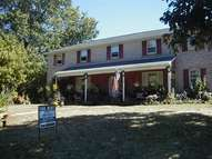 40 Harrison Ave., Apt. 1 Souderton PA, 18964