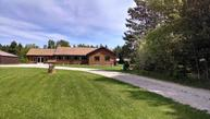 18662 W Us 2 Gould City MI, 49838