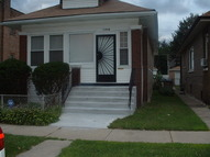11918 South Wallace Street Chicago IL, 60628