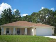 2605 Sw 7th St Lehigh Acres FL, 33976
