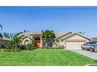 411 Se 17th St Cape Coral FL, 33990