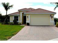 2517 Ashbury Cir Cape Coral FL, 33991