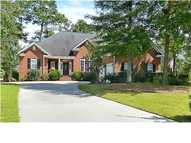 8713 Herons Walk North Charleston SC, 29420