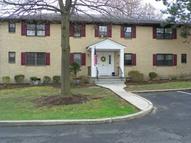 444 Somerset Drive Unit: L Pearl River NY, 10965