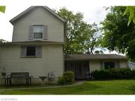 114 Millet Ave Youngstown OH, 44509