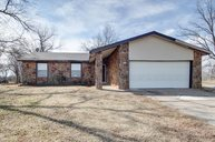 6210 E 165th Street Bixby OK, 74008