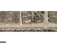 Lots 17&18 County Road 11 Breezy Point MN, 56472