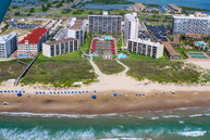 400 Padre Blvd Unit#204 South Padre Island TX, 78597