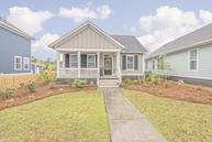 4921 West Liberty Park Circle North Charleston SC, 29405