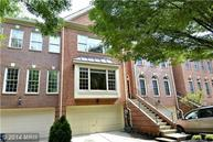 7837 Oracle Place Potomac MD, 20854