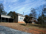 366 Johnson Cove Road Copperhill TN, 37317