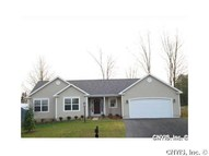 4475 Sage Meadows Marcellus NY, 13108