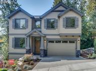 8125 Se 145th Ct Portland OR, 97236
