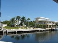 105 Sands Lane Long Key FL, 33001