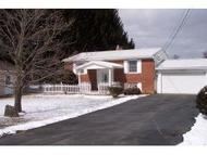 60 Dr Knapp Road S Newark Valley NY, 13811