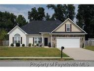 145 Tidworth Court Raeford NC, 28376