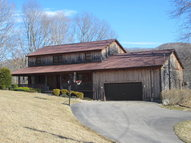 3550 Sandstone Road Green Sulphur Springs WV, 25966