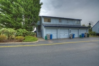 24734 45th Pl S. Kent WA, 98032