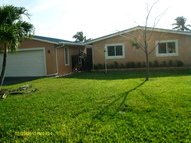 221 Fernandina Fort Pierce FL, 34949