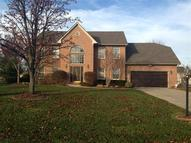 10679 Meadowfield Ct Washington Township OH, 45458