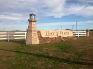 00 Bay Point Sub. Port Lavaca TX, 77979