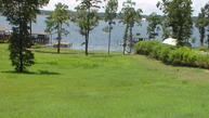 Lot 30 Unit 2 South Pointe Subdivision Many LA, 71449