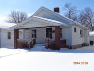 928 N. Olney Street Indianapolis IN, 46201