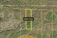 1 Access Undetermined Cape Coral FL, 33993