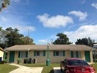 489 Coopers Ct Fort Myers FL, 33905