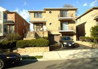 Address Not Disclosed Cliffside Park NJ, 07010