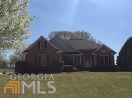 1250 County Line Rd Griffin GA, 30224