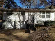1716 Sw 5th Street Blue Springs MO, 64014