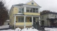 139 Hope Avenue 41 Syracuse NY, 13205