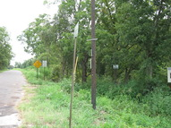 Lot 1 & 2 River View Place Lcr 406 & Hwy 14 Mexia TX, 76667