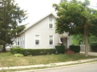 223 W Maple Street Van Wert OH, 45891