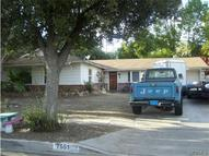 7551 Quimby Ave West Hills CA, 91307