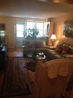 84-10 153rd Avenue Apt 3 D Howard Beach NY, 11414