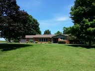 110 Overlook Drive Hawesville KY, 42348