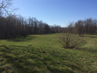 32401 Stringtown Rd Tract 1 Greenwood MO, 64034