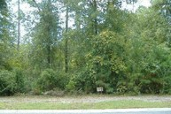 Lot 30 Harbor View Dr Woodbine GA, 31569
