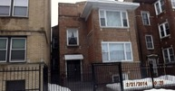 1713 W Wallen Chicago IL, 60626